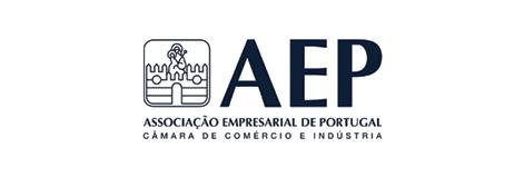 Referências Brandzone - AEP