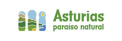 Referências Brandzone - Turismo das Asturias