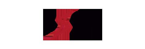 Referências Brandzone - Axpo Iberia