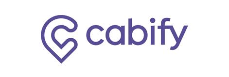 Referências Brandzone - Cabify
