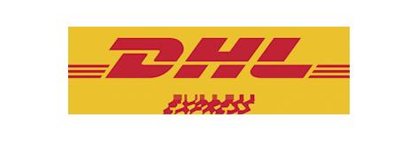 Referências Brandzone - DHL Express