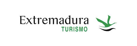 Referências Brandzone - Turismo Extremadura