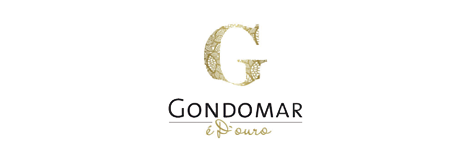 Referências Brandzone - Município de Gondomar