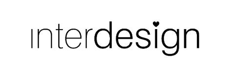 Referências Brandzone - Interdesign