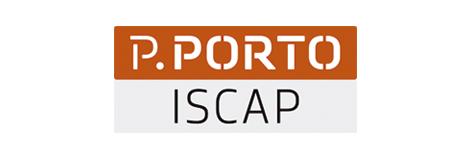 Referências Brandzone - ISCAP