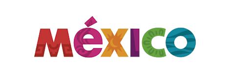 Referências Brandzone - Turismo do México