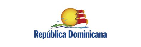 Referências Brandzone - Turismo República Dominicana