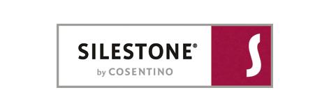 Referências Brandzone - Silestone