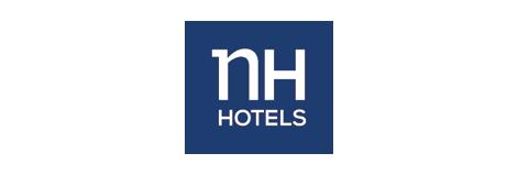 Referências Brandzone - nh hotels