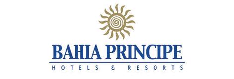 Referências Brandzone - Bahia Principe