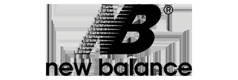 Referências Brandzone - new balance