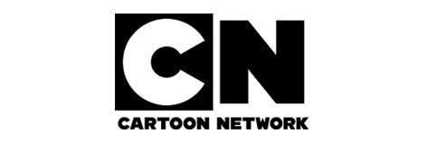 Referências Brandzone - Cartoon Network
