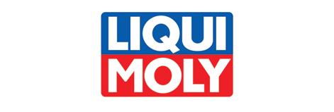 Referências Brandzone - Liqui Moly