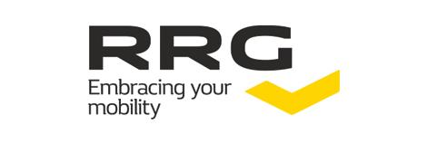 Referências Brandzone - RRG