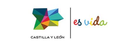 Referências Brandzone - Turismo Castilla Y Leon