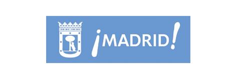 Referências Brandzone - Turismo de Madrid