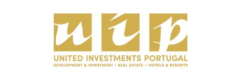 Referências Brandzone - United Investments Portugal